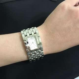 🚚 Ck手錶