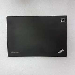 $299 Lenovo ThinkPad X240 Preowned Intel Core i5-4200U @ 1.6GHz with Intel HD Graphics 4000