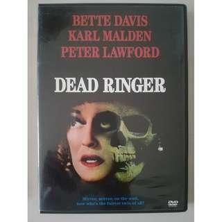 Dead Ringer (Bette Davis)