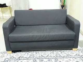 Ikea Solsta Sofabed