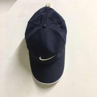 🚚 ⚠️保留中勿下單)Nike cap 老帽 #衣櫃大掃除
