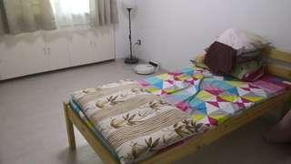 Punggol Common Room $650/ call 85227533