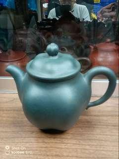 宜興紫砂壺(181)