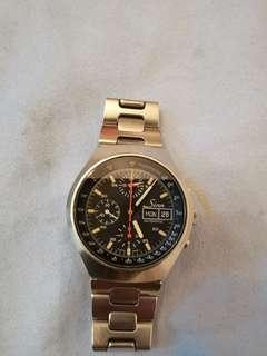 Sinn 157 自動計時 航空手錶