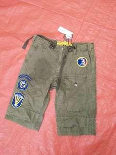 Short Pants size 31