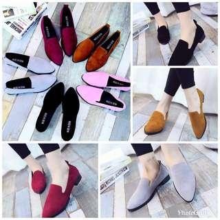 Women heels shoes slippers sandal