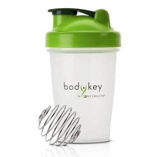 Amway Nutrilite Protein Shaker