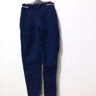 Regatta Pants