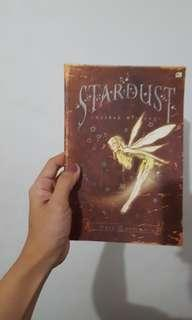 Novel bahasa Neil Gaiman Stardust