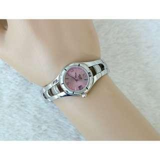 CRAZYSALE!AUTHENTIC RELIC BY FOSSIL WOMEN'S WATCH (CASH ON DELIVERY IS AVAILABLE)