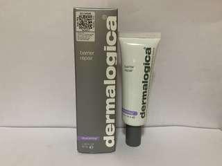 Dermalogica Barrier Repair*New (25% OFF)