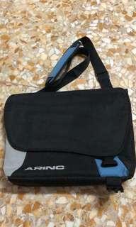 ⚡SALE🔛[BN] Laptop Sling Bag