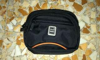 ⚡SALE🔛[BN] Travel Waist Pouch/Sling Bag