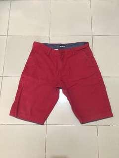 Mens Shorts and Pants