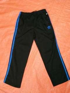 Adidas Pants size 30-34