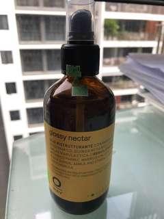 Blessing- Glossy Nectar OWay I001