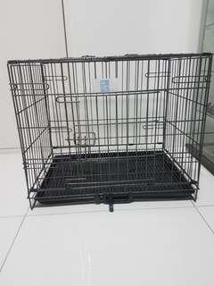Quality Dog Cage For Sale