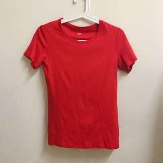 Uniqlo T-shirt #PRECNY60