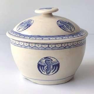 Tureen Serving Bowl Soup Pot Soup Bowl Porcelain Pot Porcelain Bowl Porcelain Container With Lid Ceramic Pot Ceramic Bowl Ceramic Container With Cover