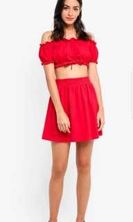 Miss Selfridges Skirt