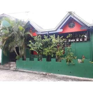 2-Bedroom House and Lot in Dasma (Bayan), Cavite