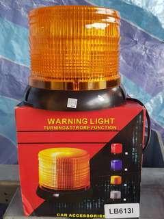LED beacon lights