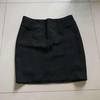 Office Skirt #PRECNY60
