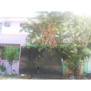 3-Bedroom House and Lot in Imus, Cavite