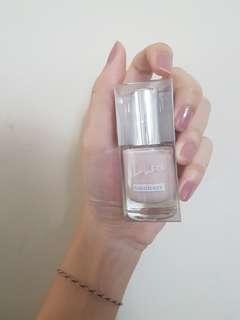 🚚 #一百均價日系裸色指甲油