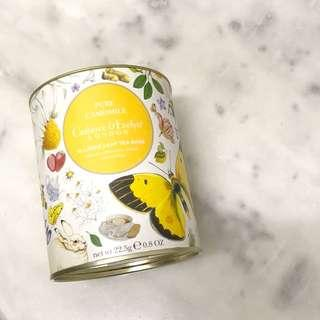 Crabtree & Evelyn Pure Chamomile Tea