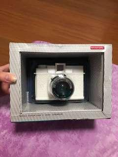 Diana F+ Edelweiss (FREE SHIPPING)