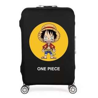 Luggage cover high quality/ size S 400 M 460 L 580/ shpping 160