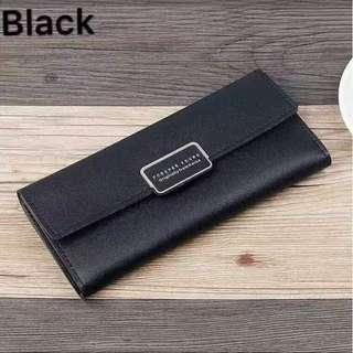 CP AND CARD WALLET