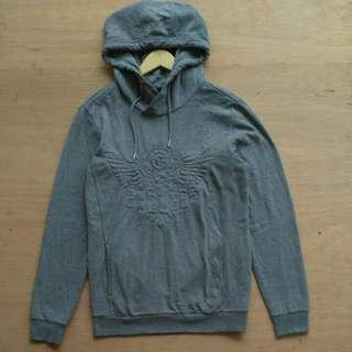 HOODIE G by GUESS