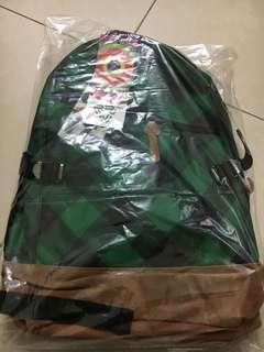 🚚 (MiQi)包+口罩
