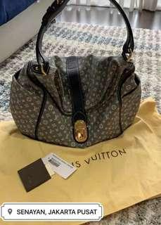 Louis Vuitton bag for women original france