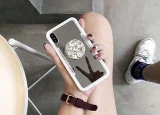 🚚 I phone 8 plus 手機殼 全新