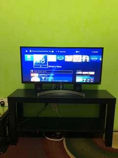 LG 29' inch ultrawide gaming monitor