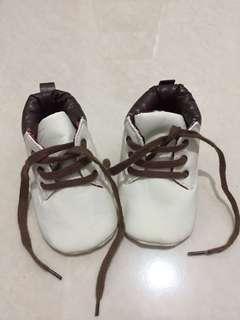 Boots prewalker