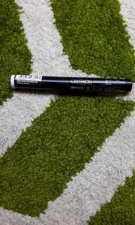 Catrice eye matic eye powder pen