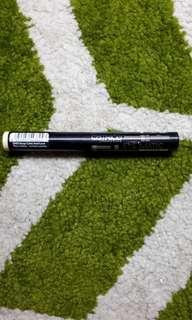 Catrice eye matic eyepowder pen