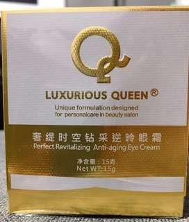 LQ Eye Cream