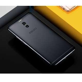 Meizu M6 Note 4/64G Black