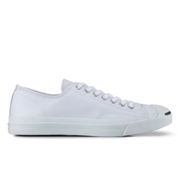 9195513429c5 ALL SIZES avail Converse Jack Purcell Sneaker