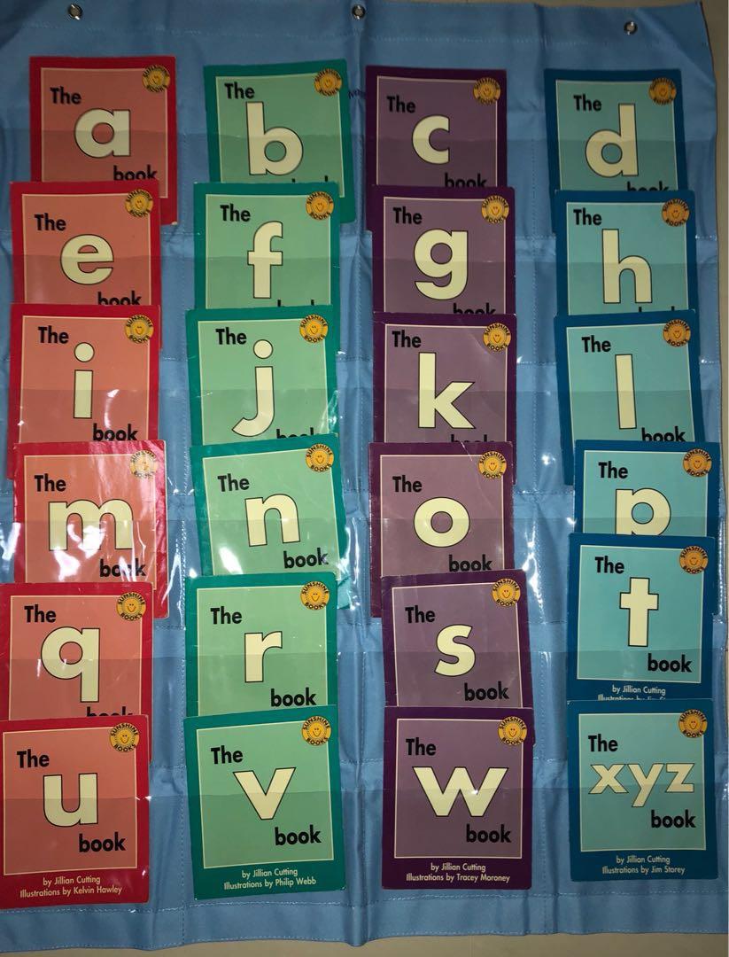 Spelling Book - Free
