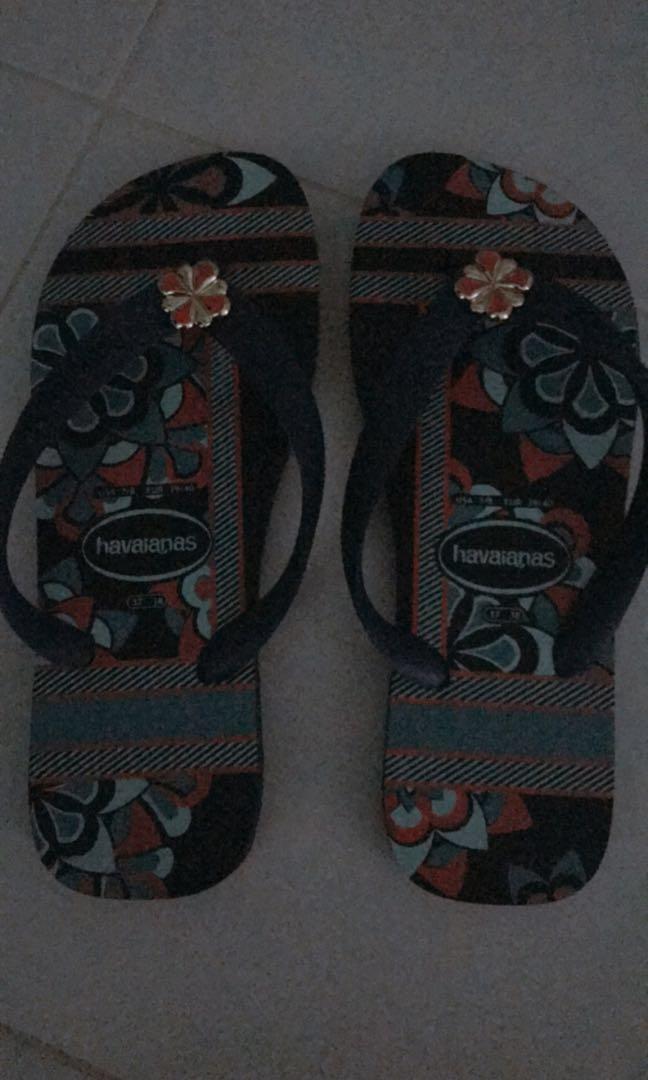 70e13d4562c0 Home · Women s Fashion · Shoes · Flats   Sandals. photo photo photo photo  photo
