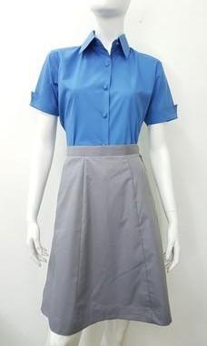 Cedar Girls Secondary Uniform + PE Attire, Women's Fashion
