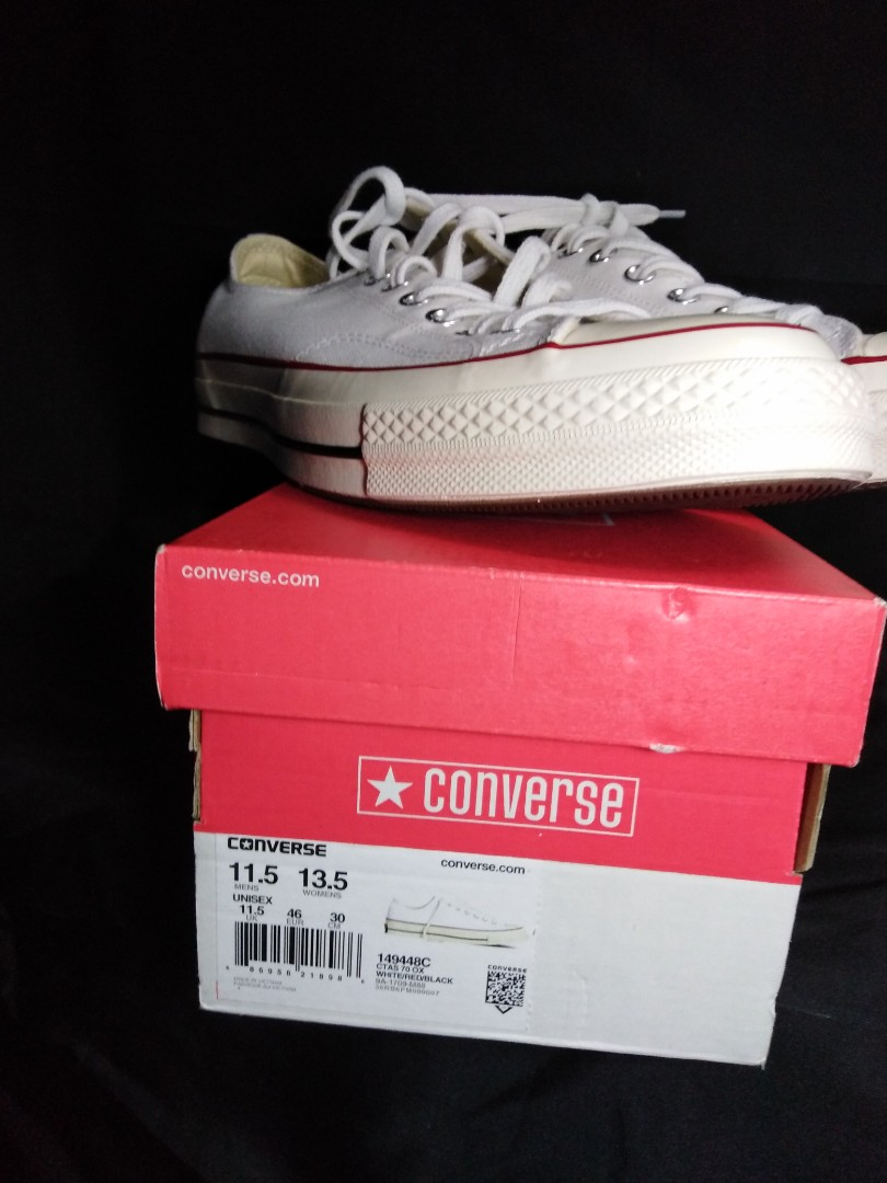 60f2120ebdb5 Home · Men s Fashion · Footwear · Sneakers. photo photo ...