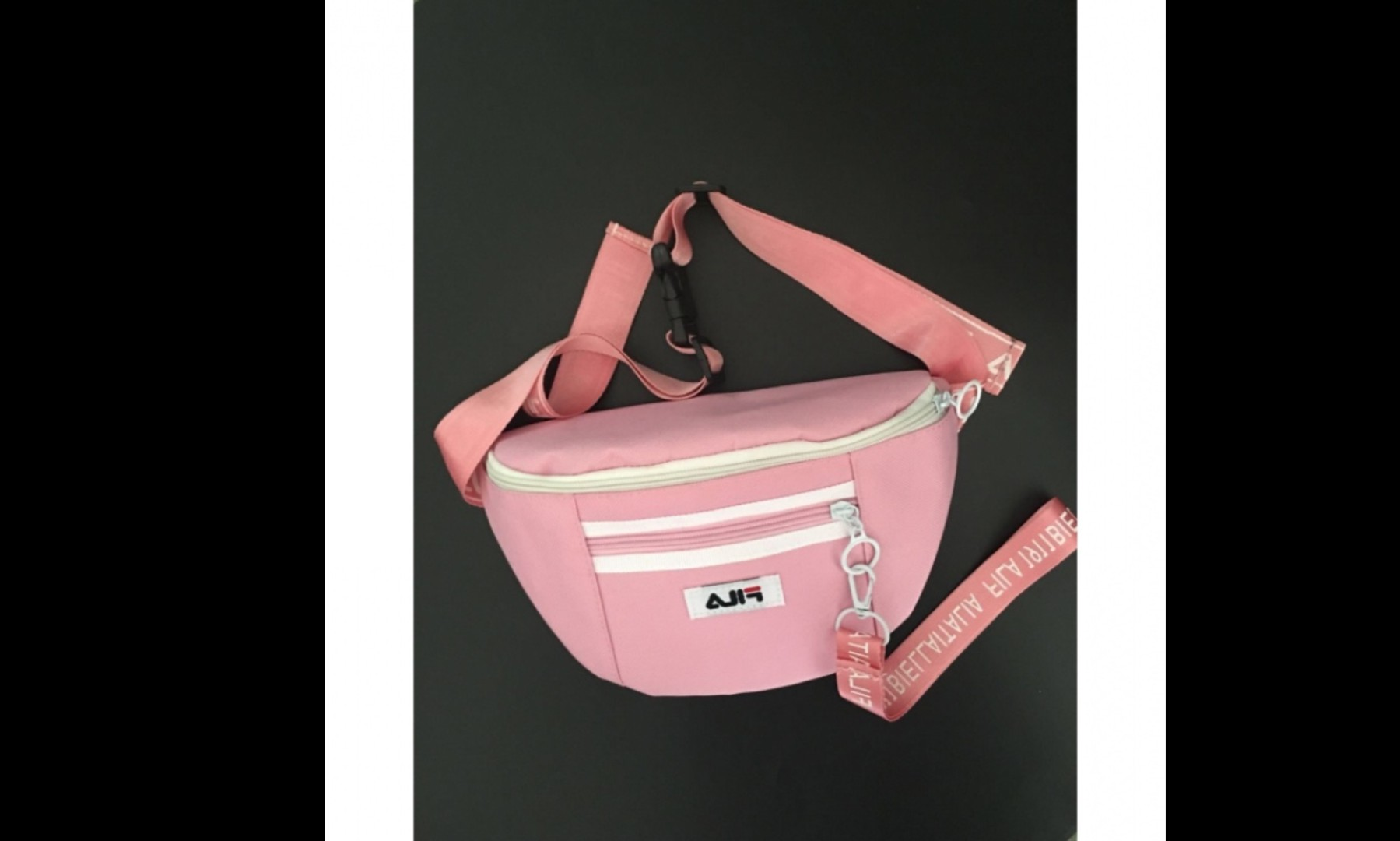 d7143b14f0 Home · Women s Fashion · Bags   Wallets · Sling Bags. photo photo photo  photo photo