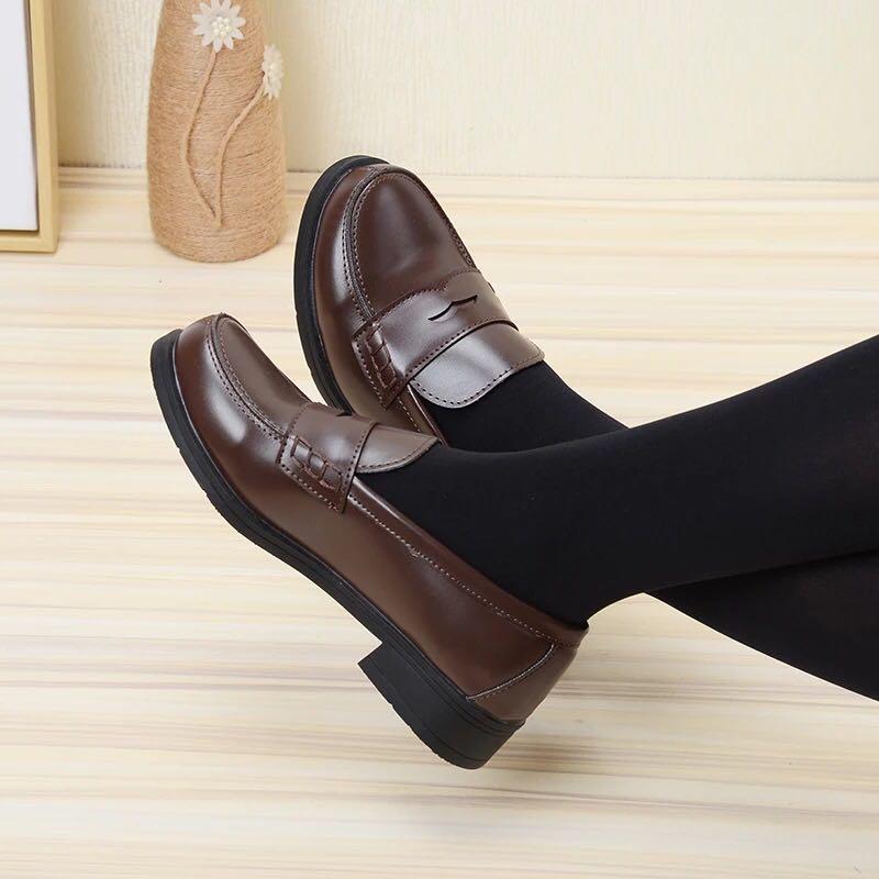 fb34ed8ef9 Japanese school shoes